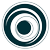 Orstadius Logo